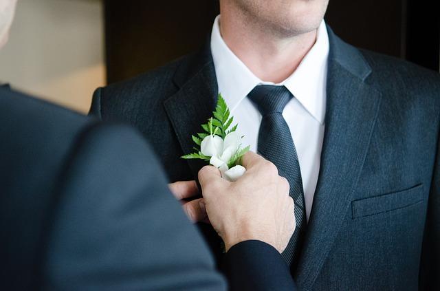 本当に離婚する男の4つの特徴