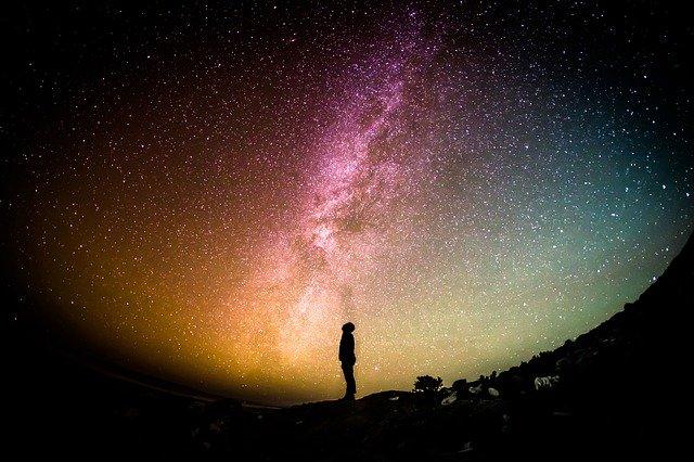 思念伝達や連絡引き寄せで潜在意識に働きかける