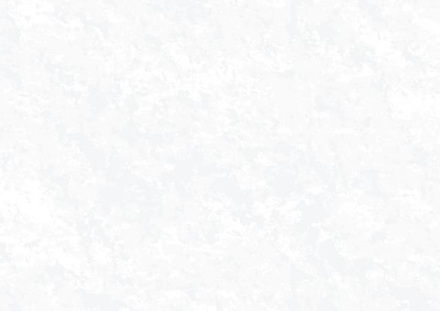 白色のオーラ