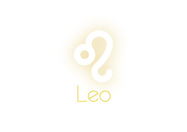 西洋占星術『獅子座』