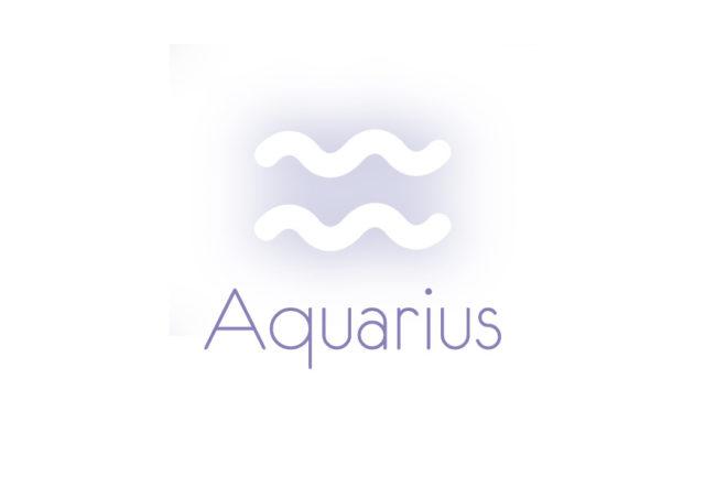 西洋占星術『水瓶座』