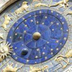 西洋占星術とは星座占いが当たらない人にこそ価値のある占術!西洋占星術師を使う当たる占い師はこの人!