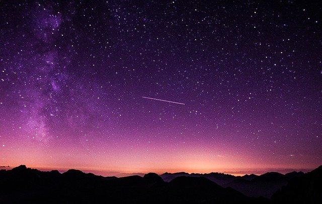 この宇宙は一つで誰しも神の叡智と共にある