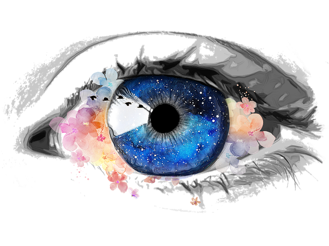 霊視と透視は知りたいことによって上手く使い分けることが大事!霊視・透視の基本から違い、当たる先生まで!