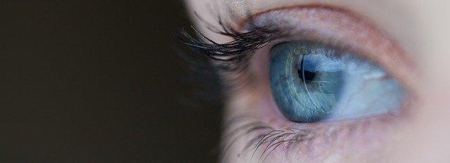 霊視と透視の違い