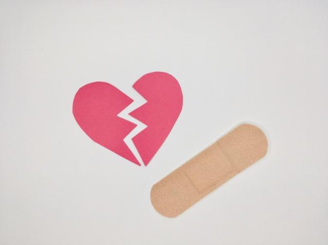 【浮気されたけど別れたくない】関係を再構築するための5つのポイント