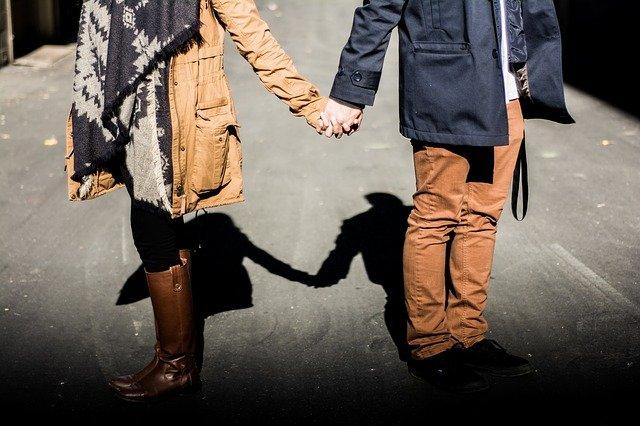 社内恋愛の復縁を成功させる4つの心得