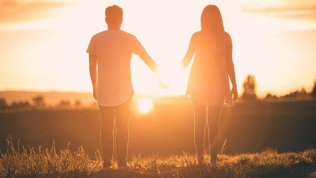 彼氏がいるのに好きな人ができてしまう根本的な3つの理由