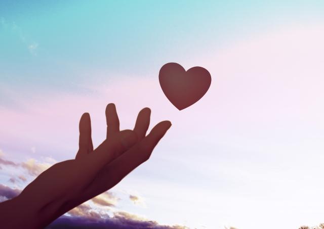 恋愛に関連する占いは大きく分けて3つ