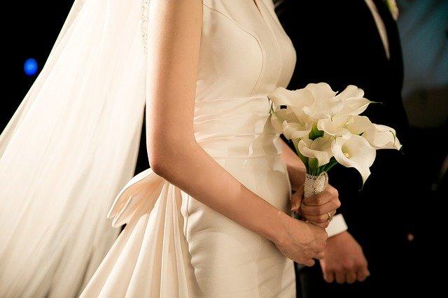 婚期を早める・復活させる!結婚のご縁を繋ぐのに適した占術