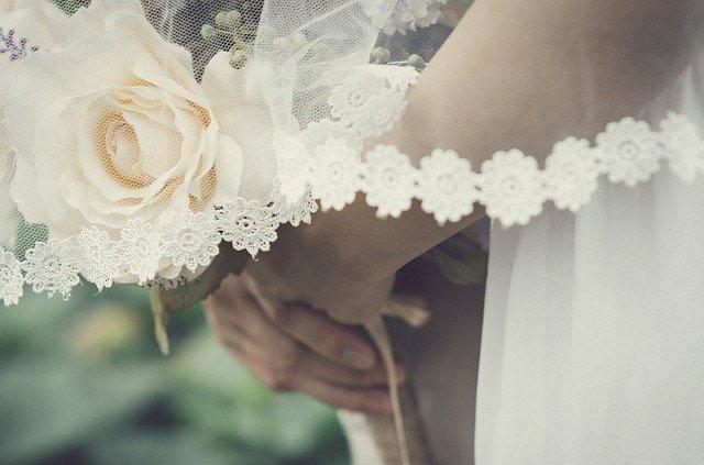 婚期を逃したら結婚できないの?