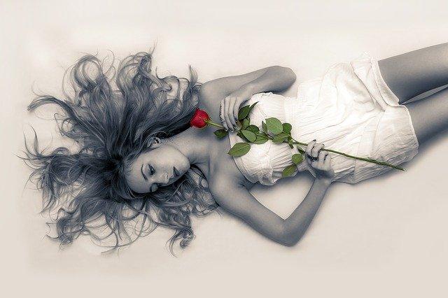 相手を愛することより『自分が愛されること』に重きをおいてしまうがゆえに、逆説的に『愛されなくなる』