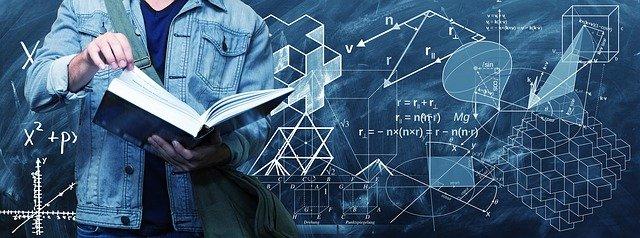 量子論の基礎知識