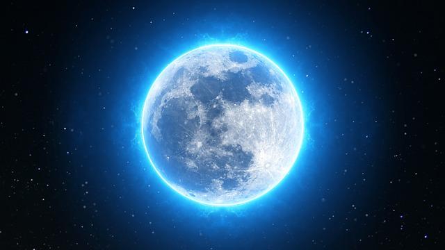 獅子座の月を持つ人の性格・特徴