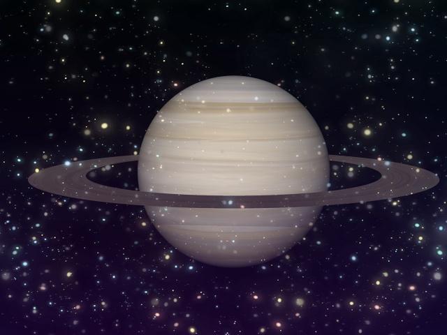 【ホロスコープ読み解き】土星星座/12星座別の特徴!あなたに課せられた人生のテーマとは?