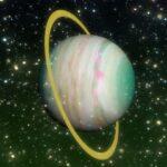 【ホロスコープ読み解き】天王星星座/12星座別の特徴!あなたが宇宙から受け取る個性の分野とは?