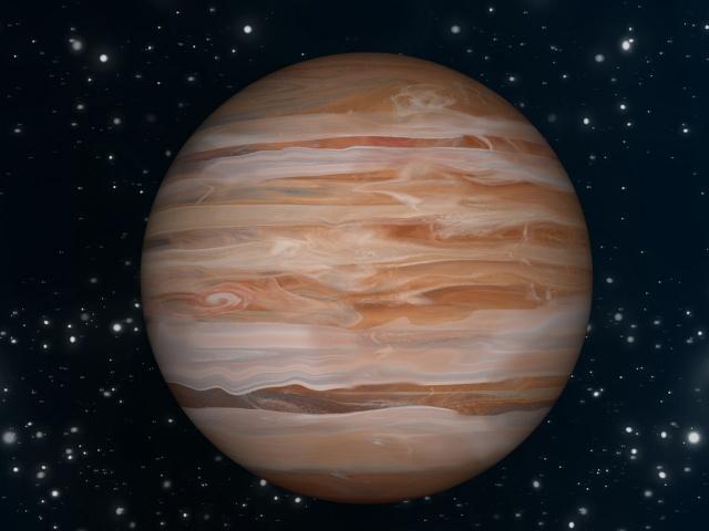 【ホロスコープ読み解き】木星星座/12星座別の特徴!生まれながらにあなたが持つ幸運ポイント!