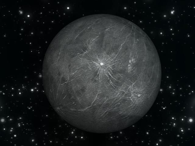 【ホロスコープ読み解き】水星星座/12星座別の特徴と活かし方を解説!