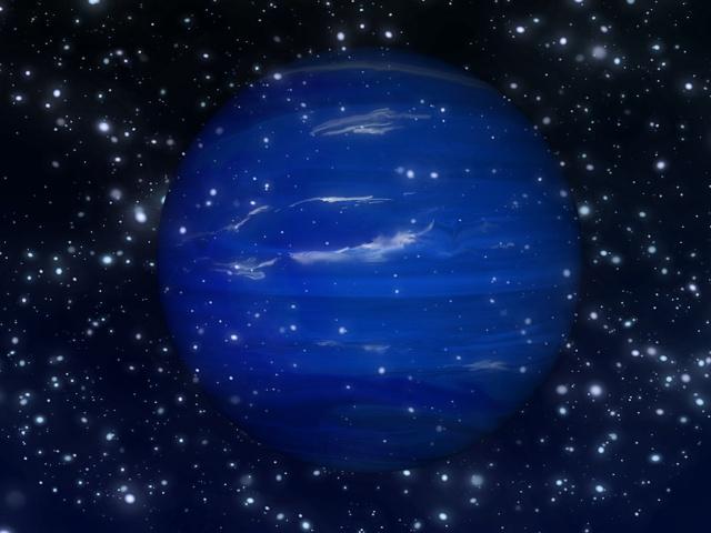 【ホロスコープ読み解き】海王星星座/12星座別の特徴!世代ごとの夢見の傾向を解説!