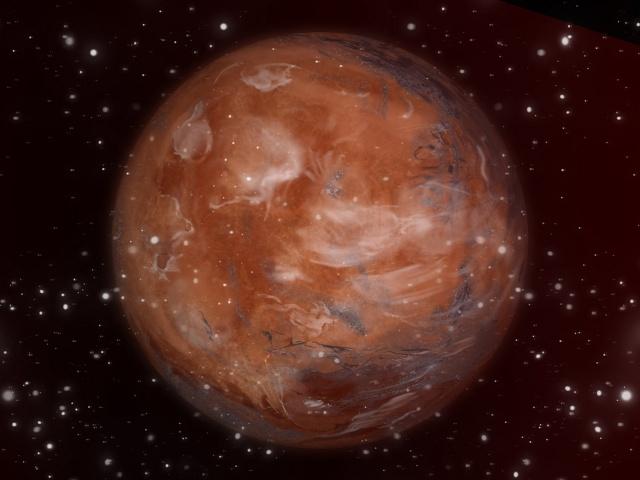 【ホロスコープ読み解き】火星星座/12星座別の特徴!性的魅力を感じるタイプの男性は?