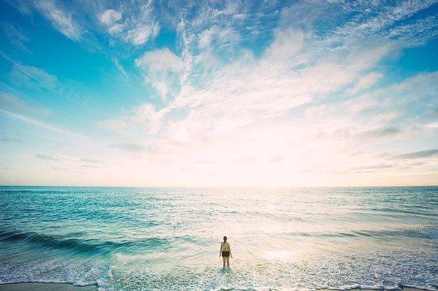 何をもって幸福とするか信念に対する問いかけが必要となる